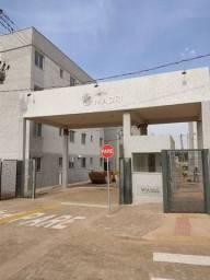 Aluga-se Apartamento no bairro Tiradentes
