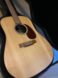 Violão Martin & Co acoustic