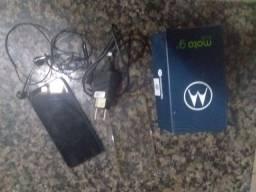 V/T Moto G9 play + Moto G5