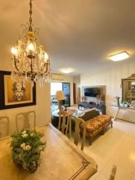 Apartamento Lindo na Ponta do Farol