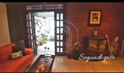 Apartamento à venda com 2 dormitórios em Humaitá, Rio de janeiro cod:513093