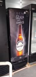 Cervejeira- 410litros- Gelopar *Gabriela
