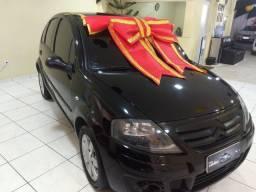C3 top de linha 2012 R$ 23.900