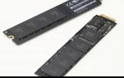 "SSD Toshiba THNSNC064GMDJ - 64GB Solid State SSD for MacBook Air 11"" 13"" 2010 2011"