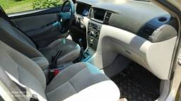 Vende-se Corolla 2006