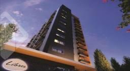 Apartamento à venda com 3 dormitórios em Santana, Porto alegre cod:195987