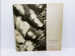 Lp Vinil Cocteau Twins Blue Bell Knoll