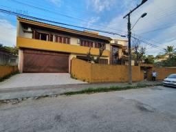 Casa de 4 quartos para alugar no bairro Itacorubi