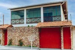 Casa para alugar no Benedito Bentes I