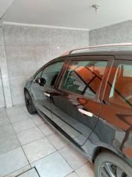307 SW allure 2.0 16 v aut
