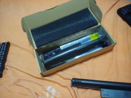 Super Bateria Sony Vaio !!!!