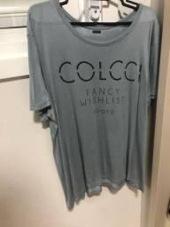 Vendo roupas diversas