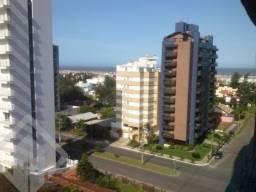 Apartamento à venda com 4 dormitórios em Praia grande, Torres cod:151941