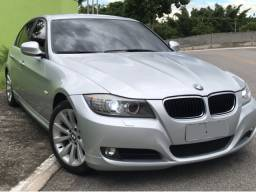 BMW 320I - Entrada 23.000 + Assumir financiamento