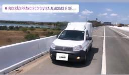 Coletas - Transporte - Entregas Super Express!!