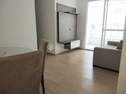 Apartamento à venda com 3 dormitórios em Humaitá, Porto alegre cod:288411