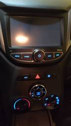 Multimídia original Hyundai HB20, Hb20S, HB20X, Motrex, com defeito no Processador BGA