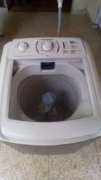 Maquina de lavar 8k