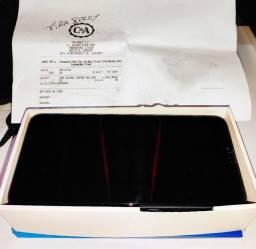 Zenfone Max shot 32 gb com garantia