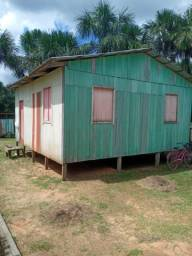 Vende se esta casa ..68( *)