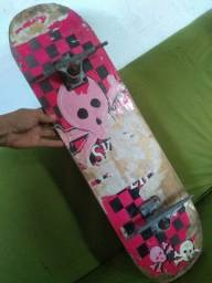 Skate k8