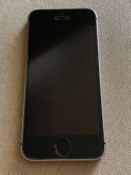 iPhone SE 1ª geração 64GB