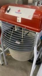 misturela 40 kg progas (ALEF)