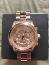 Relógio MK 8096 NOVO
