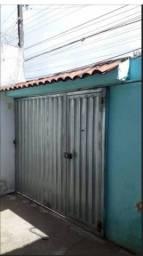 Casa Jabaeté Vila Velha - vendo urgente 60 mil