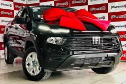 Título do anúncio: Fiat Toro ENDURANCE 4P