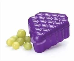 Título do anúncio: Tupper uva
