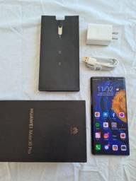 Huawei Mate 30 PRO top de linha