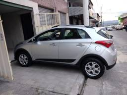 Hyundai HB20 X X Premium 1.6 Flex 16V Aut