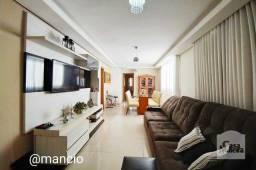 Título do anúncio: Apartamento à venda com 4 dormitórios em Santa rosa, Belo horizonte cod:339058
