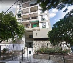 Título do anúncio: Apartamento - VILA ISABEL - R$ 1.100,00