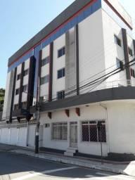 Apartamento com 02 dormitórios, 01 vaga de garagem, Nações, Baln. Camboriú