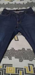 Calça Jeans masculina $30