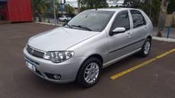 Fiat Palio HLX 1.8 Flex 2004