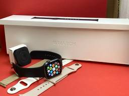 Apple whatch série 4