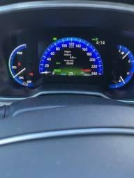 Título do anúncio: Corolla Altis Premium Hybrid 1.8 Flex Aut / 2022
