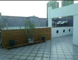 Título do anúncio: Excelente apartamento amplo no bairro Zildolândia.