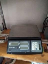 Balança Elgin - SA110 USADA