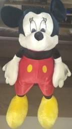Mickey de Pelúcia Gigante