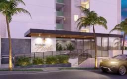 Lançamento Maison Etoile 101m² Financ. Direto Pela Construtora (TR69286) MKT