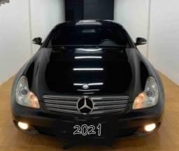 Aluguel de carro executivo de luxo com motorista