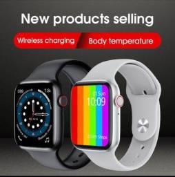 Smartwatch W26 + W26 plus Iwo 13