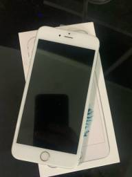 Apple iPhone 6s Plus 128gb Branco