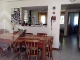 Casa à venda com 3 dormitórios em Jardim carvalho, Porto alegre cod:200051