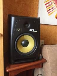 Monitor de áudio SKP
