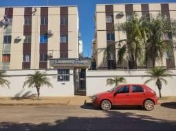 Título do anúncio: Apartamento com 2 dormitórios à venda, 50 m² por R$ 120.000 - Plano Diretor Sul - Palmas/T